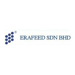 EraFeed Sdn Bhd