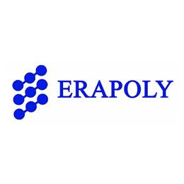 Erapoly Marketing Sdn Bhd