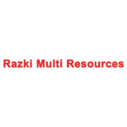 Razki Multi Resources