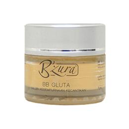 BB Gluta