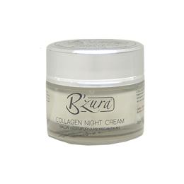 Collagen Night Cream