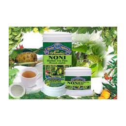 NONI Herbal Soup Plus