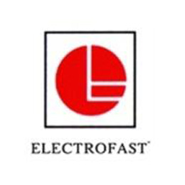 Electrofast Manufacturing Sdn Bhd