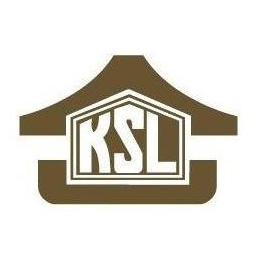 KSL Properties Sdn Bhd (KSL Resort & Hotel)