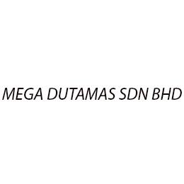Mega Dutamas Sdn Bhd