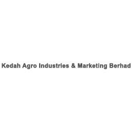 Kedah Agro Industries & Marketing Berhad