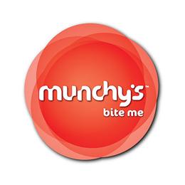 Munchy Food Sdn. Bhd.