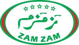 Zamzam Food Industries Sdn Bhd