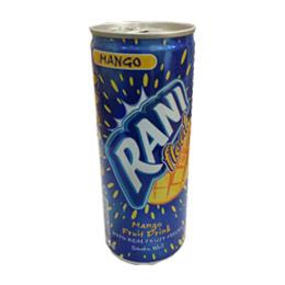 Rani Float (Mango)