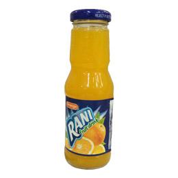 Rani Fruit Drink:  Orange Flavour