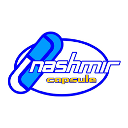Nashmir Capsule Sdn Bhd