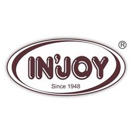 >IN-JOY FOOD INDUSTRIES SDN. BHD.