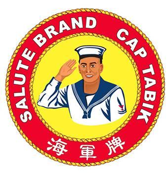 Kun Kee Food Industries Sdn Bhd