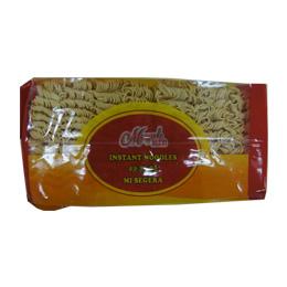 Megah Instant Noodle