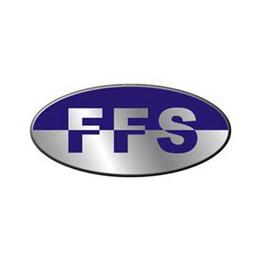 FFS FOODS (M) SDN BHD