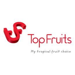 Top Fruits Sdn Bhd