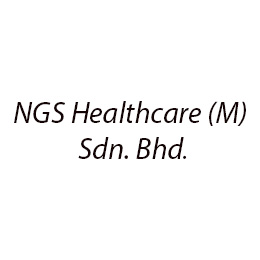 NGS Healthcare (M) Sdn Bhd