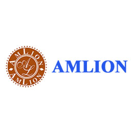 Amlion Personal Care MFG Sdn Bhd