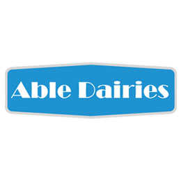 Able Dairies Sdn. Bhd