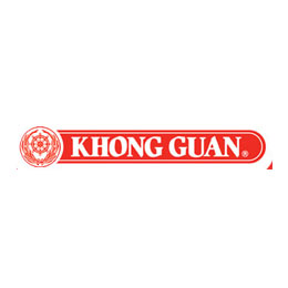 Khian Guan Biscuit Manufacturing Co Sdn Bhd