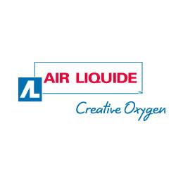Air Liquide Malaysia Sdn. Bhd.