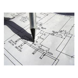 Project Engineering Services