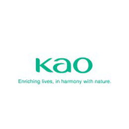 Kao Soap (M) Sdn Bhd