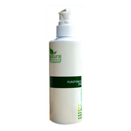 AC SERIES purifying gel