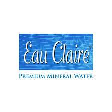Eau Claire Mineral Water Sdn Bhd