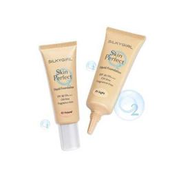 Skin Perfect Liquid Foundation