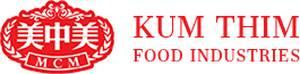 Kum Thim Food Industries Sdn Bhd