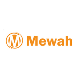 Mewaholeo Industries Sdn. Bhd.