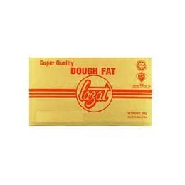 Dough Fats