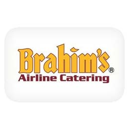 Brahim's Airline Catering Sdn Bhd
