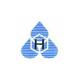 Healwell Pharmaceuticals Sdn. Bhd.