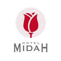 Hotel Midah Kuala Lumpur