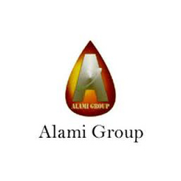 Alami Technological Services Sdn Bhd