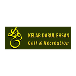 KDE Recreation Berhad