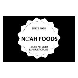 Noah Foods Sdn Bhd