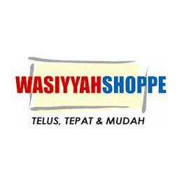 Wasiyyah Shoppe Sdn Bhd