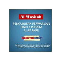 Al Wasitah