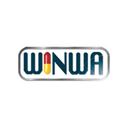 Winwa Medical Sdn. Bhd.