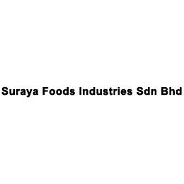 Suraya Foods Industries Sdn Bhd