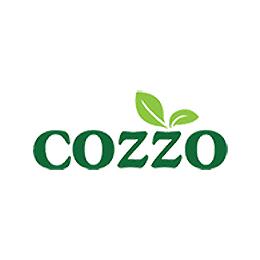 Cozzo Food Industries Sdn Bhd