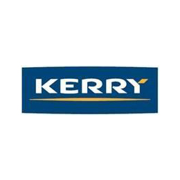 Kerry Ingredients (M) Sdn Bhd