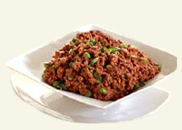 Beef Keema Masala