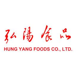 Hungyang Foods Co., Ltd