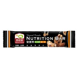 Nutrition Bar - Pineapple & Almond