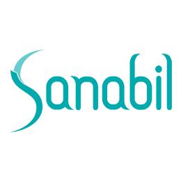 Sanabil Halal Foods