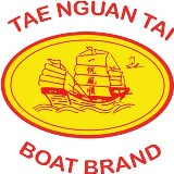 >Tae Nguan Tai Co., Ltd